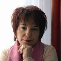 Esther-Benbassa