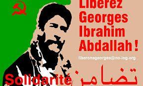 liberons Abdallah