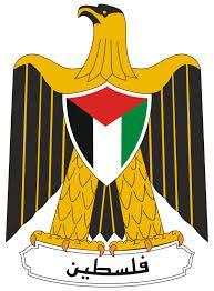 mission-palestine-fr