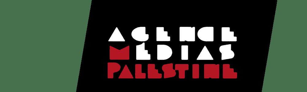 agence-media-palestine