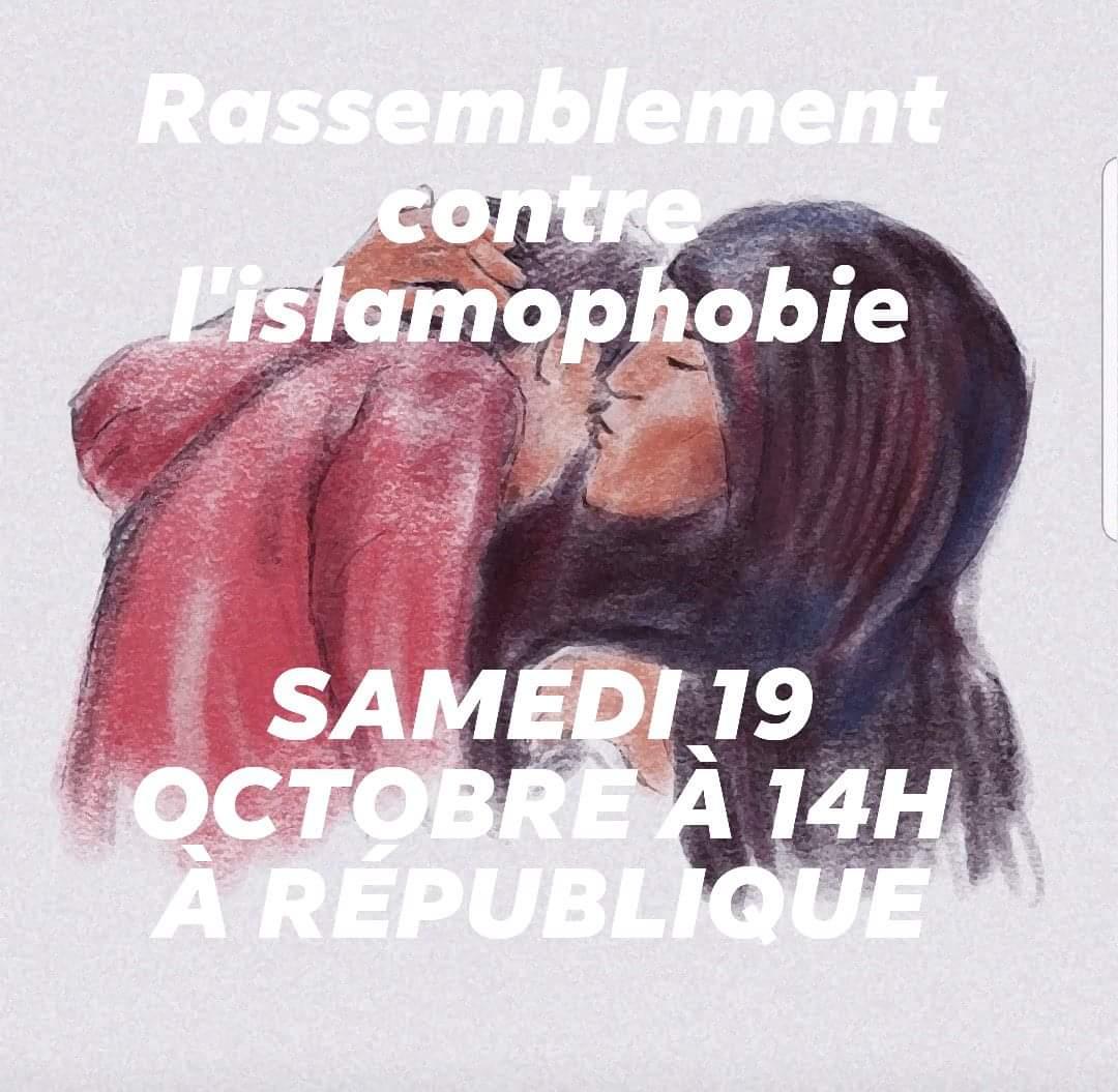 rassemblement-octobre-2019