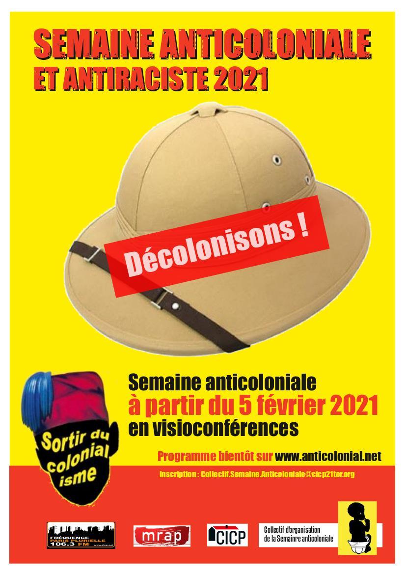 semaine-anticoloniale-2021