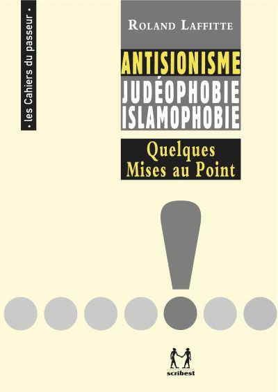 antisionisme-judeophobie-islamophobie.jpg