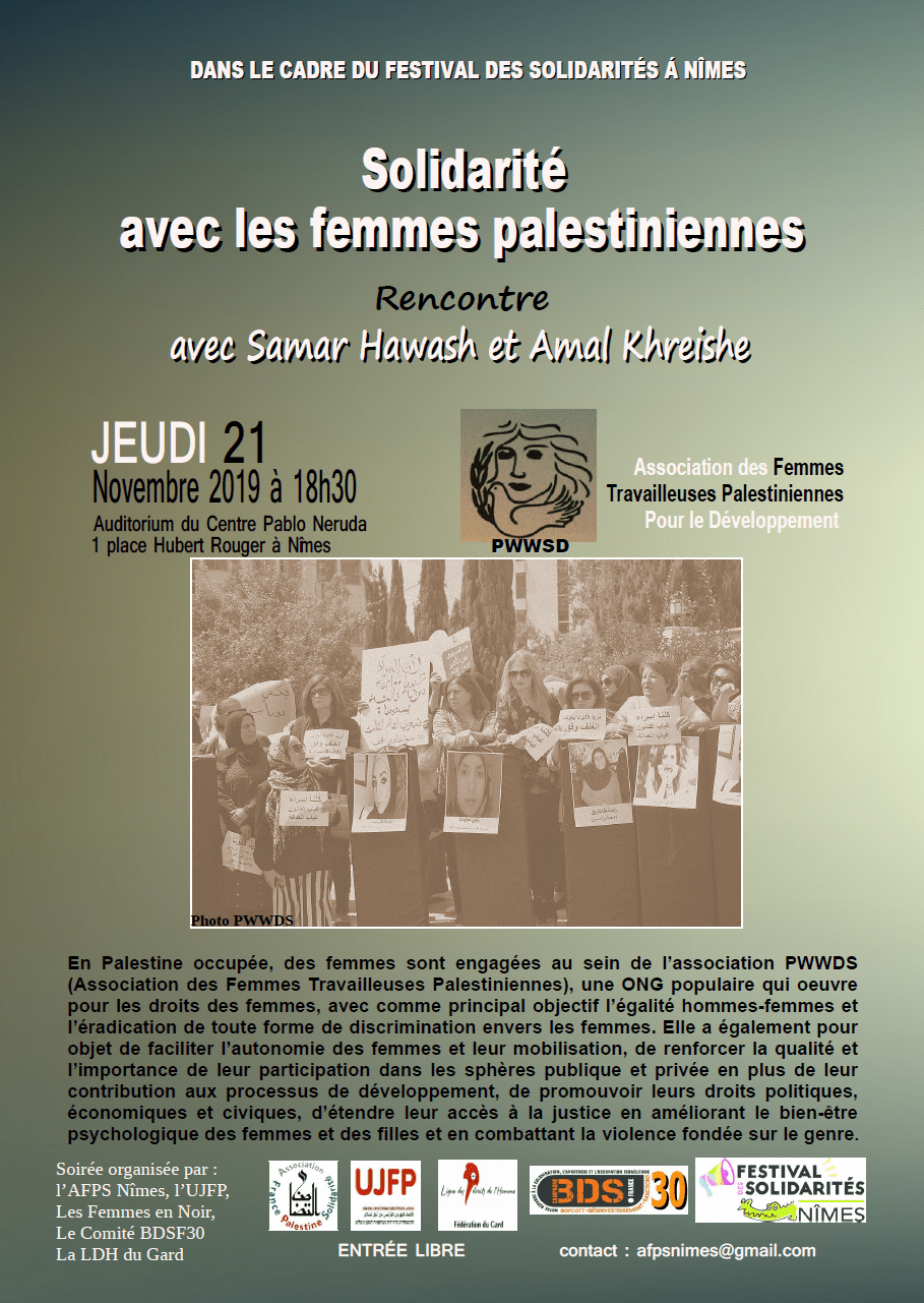 flyer_nimes.png
