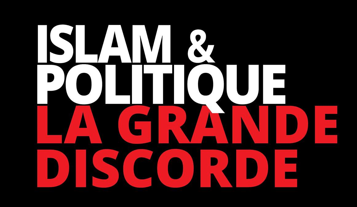 islam-et-politique-v4.jpg