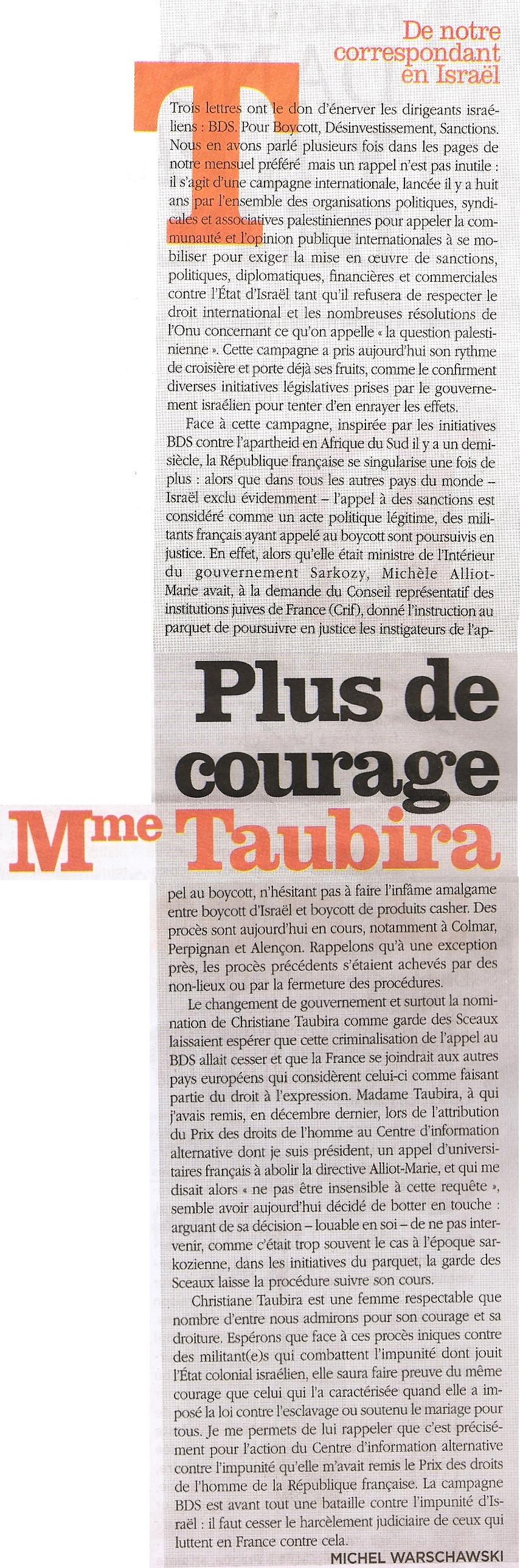 MW_Taubira_SIne_Hebdo.jpg