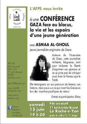 flyer_asmaa_al_ghoul_samedi_15_juin.jpg
