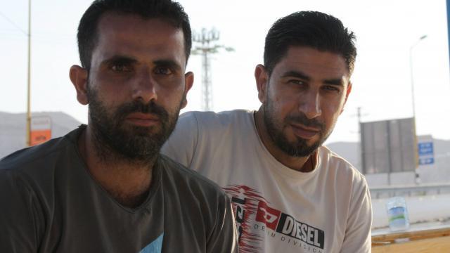 la-lutte-des-ouvriers-palestiniens-dans-les-colonies-israeliennes.jpg