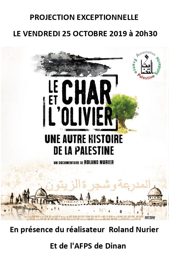 le_char_et_l_olivierdinan.png