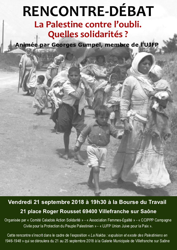 affiche_mabrouk13-1.png