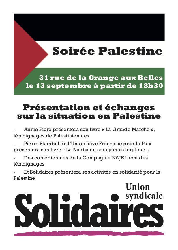 flyers_palestine_13.09.18.png