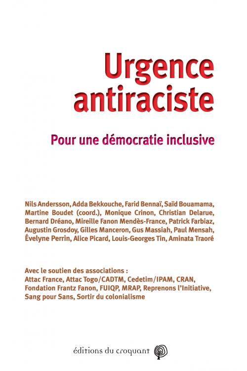 uar-une-500x750.png