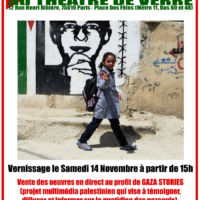 tract_expo_gaza_stories.png